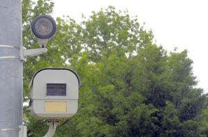 speed cam