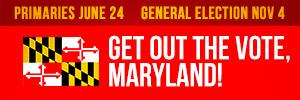 MarylandVote_300x100[2]