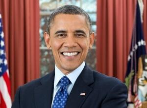 President_Barack_Obama2