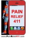 Pain relief 411