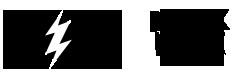bmm2016_navbar_logo_wolb