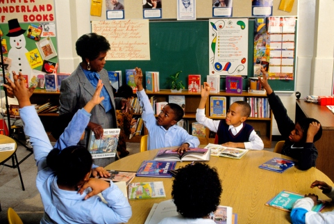 Baltimore City Schools Extend Academic Calendar Wolb Talk 1010