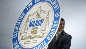 US-POLITICS-NAACP