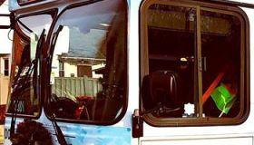 MTA Holiday Bus