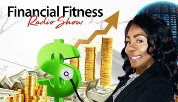 financial fitness show