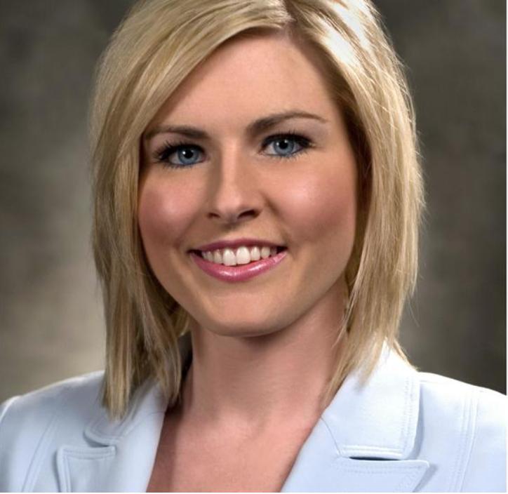 Fox 2 Detroit Meteorologist Jessica Starr passes away