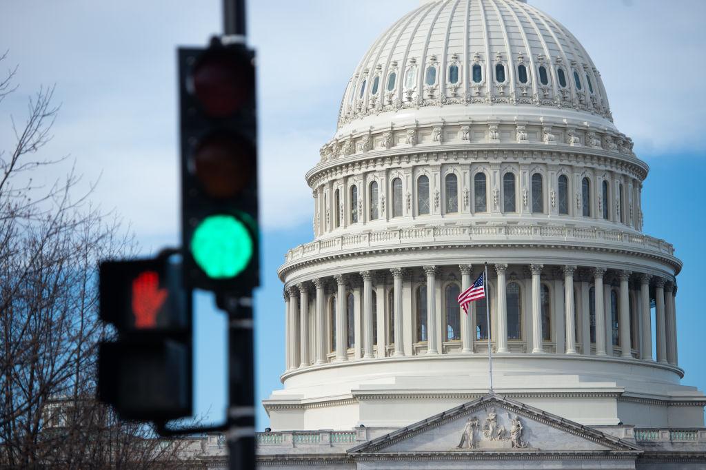 US-POLITICS-ECONOMY-GOVERNMENT-SHUTDOWN