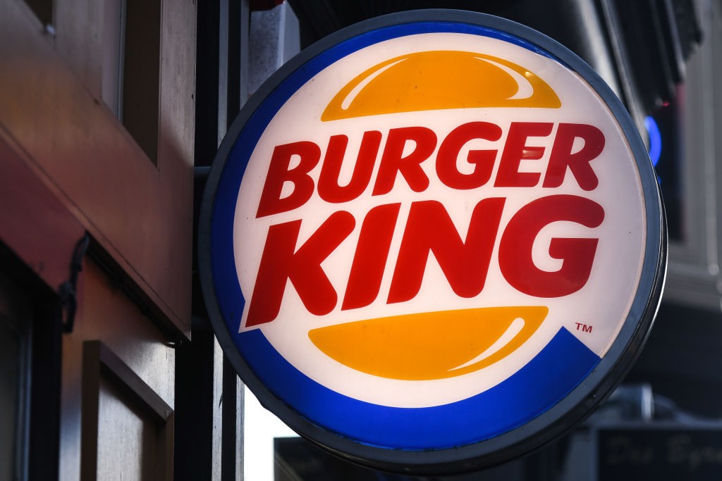 Baltimore County Fast Food Restaurants Burglarized Tuesday