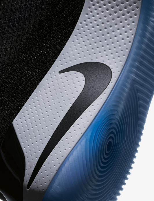 Nike Adapt BB Self Lacing Sneakers