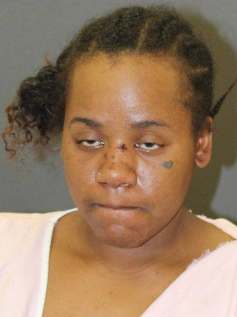 UPDATE: Woman Charged with Attempted Murder for Cherry Hill ...