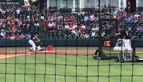 Eastern League of Professional Baseball All-Star Week