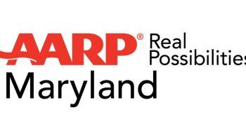 AARP Maryland